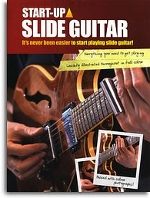 Start-Up: Slide Guitar